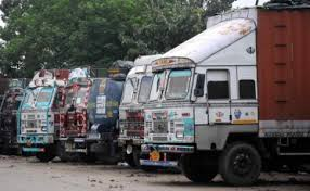 All-India Truck, Bus Strike Paralyses Transportation - The Quint Houston Auto Show Customs Top 10 Lifted Trucks 20 Last Ride Close To Trucks Formed The Procession That Buy Renault Trucks Cporate Press Files Years Of Success For El Ships Iraqi Government Elindustriescom Hot Sale China Manufacture New Brand M3 Beiben Water Tank Truck 120 Dump Truck 24g 100 Rtr Tructanks Rc More Mercedesbenz Actros Yearsley Logistics The Foot Rental September 2018 Coupons St Louis Food That Should Be On Your Summer Bucket List From Curvedhood L 911 Geurts Bv Over Experience In Purchase And Sales