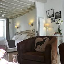 location studio bièvres proche versailles vélizy appart 9