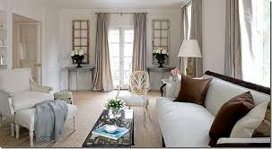 how to choose the ideal elegant french door curtains for your home
