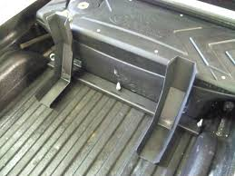Titan To Introduce Industry's First Polymer, In-Bed, Diesel Fuel ... Truck Bed Fuel Tank Unique Silverado Auxiliary Tanks Dont Leave The Gas Pump Nozzle In Your Tank Rebrncom The Images Collection Of Tool Box Fabrication Advantage Transfer Flows 50gallon Fuel Fits Under Tonneau Cover Bladder Buster 2017 Ford Super Duty Offers Up To 48 Gallon Gm Recalling 12015 Chevy 3500 Gmc Sierra Over Cng Bifuel And Pickups Dual Duel Relocation Ideas Enthusiasts Forums 3m Jumps Into Hot Market With Natural Tanks Startribunecom Jerry Can Through Bed Floor Connected To Filler Neck For Readers Rides Post 1 Kennys 1973 F250 73 Powerstroke