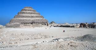 Ancient Egypt An Introduction Article
