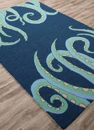 new coastal outdoor rugs – startupinpa