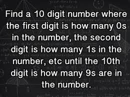 Only 8 Of People Can Solve These Crazy Math Riddles