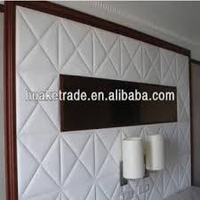 Frp Wall Ceiling Panels by Lowest Cheap Washable Fabric Fiberglass Wall Cladding Decorative