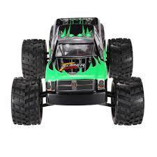 Green Us WLtoys L969 2.4G 1:12 Scale 2WD 2CH Brushed Electric RTR ... Bigfoot 1 Monster Truck Brushed 360341 Jual Bigfoot Rc Remote Control 2wd 24ghz Driving At 40 Years Young Still The King Top Ten Legendary Trucks That Left Huge Mark In Automotive Traxxas 110 Original Blue Amazoncom Kids Room Wall Decor Art Print 18 Wiki Fandom Powered By Wikia Rtr Summit Edition Bigfoot Jump Compilation Youtube