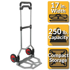 OLYMPIA 250 Lbs. Capacity Pack-N-Roll Folding Hand Truck-83-298-917 ... Stainless Steel Keg Trolley With Tyres Vevor Stair Climbing Cart 330lbs Capacity Portable All Terrain Keg Dolly Webstaurantstore Milwaukee 1000 Lb Convertible Modular Alinum Hand Truck For Kegs Loop Handle 10 Flat Free Wheels School Specialty Canada Part No 210353 4wheel Drum On Wesco Industrial Products Inc Hideaway Collapsible Safco Bar Maid Kpc100 And Pail Costway Platform 330 Lbs Folding