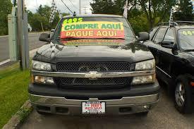 100 Missouri Truck Sales Black Truck Sales Wallofgameinfo