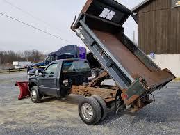 Used 2006 FORD F350 S/A Steel Dump Truck For Sale | #565145 Marietta Truck Sales Tractors Trucks For Sale 1895 2007 Dodge Ram 2014 Ford E450 Ga 50019832 Cmialucktradercom Used 1997 Fruehauf 53 Van Trailer For 8654 Garrett Dealer 30062 F150 5001419834 Best 2018 Summers Buick Gmc In Parkersburg Wv Caldwell And Cars Atlanta United Auto Brokers Ford Dump Trucks For Sale 1829 2013 Redline Of Llc
