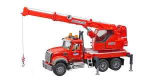 Bruder Mack Granite Crane Truck With Light And Sound (02826) Hooked On Toys Wenatchees Leader In And Sporting Goods Bruder Mack Granite Crane Truck With Light And Sound 02826 Cheap Cab Find Deals Line At Alibacom Bruder Toy Kid Trucks Liebherr Jacks The Play Room Price India Buy 116 Scania Rseries Online Germany 1842248120 Contemporary Manufacture 152934 Scania Kids Scale 02818 Loose