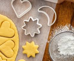 pate a biscuit facile recette simple et délicieuse de petits sablés à la vanille