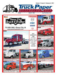 Cdl Truck Driving Schools In Michigan Truck Paper | Gezginturk.net Trucking Schools Offering Cdl Traing In Ct All Welcome To United States Truck Driving School Suburban Team We Deliver Gp Gilmore California Lemay Marymount Offer Model T Driving Classes My Tmc Transport Orientation And Page 1 Ckingtruth Forum Cdl In Michigan Equipment Post 08 09 Commercial And Diabetes Can You Become Driver Killed 5 Injured I94 Crash Volving School Bus Suv Robots Could Replace 17 Million American Truckers The Next Contact Hds Institute Tucson Az Getting Up Speed On A New Career Detroit Employment Solutions