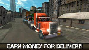 American Cargo Truck Simulator App Ranking And Store Data   App Annie Extreme Truck Parking Simulator By Play With Friends Games Free Fire Game City Youtube 3d Gameplay Towing Buy And Download On Mersgate 18 Wheeler Academy Online Free Amazoncom Car Real Limo Monster Army Driving Free Of Android Trucker Realistic Lorry For Software 2017 Driver Depot