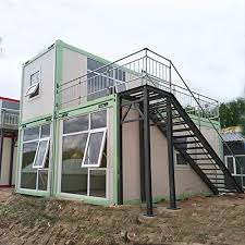 104 Container Homes Economical Prefabricated Modular Mobile Portable House Buy Online In Cyprus At Desertcart 155995884