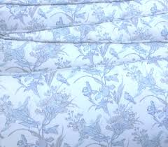 Burlington Coat Factory Sheer Curtains by 100 Does Burlington Coat Factory Have Curtains For Lauren