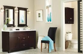 Allen And Roth Bathroom Vanity by Allen Roth Palencia Bath Vanity Collection