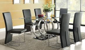 dining room trend round table drop leaf as 6 chair set and chairs