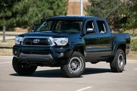 Exellent Toyota Inside Toyota Trucks 2012 – Dotbot