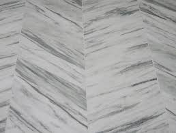 chevron tile pattern ceramic tile advice forums bridge