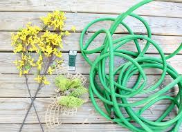 Hose Bib Extender Pvc by 25 Unique Garden Hose Ideas On Pinterest Garden Hose Holder