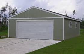 tuff shed lake havasu city az 86406 yp com