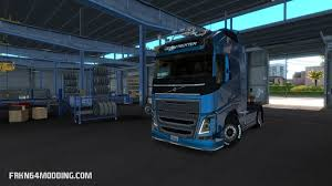 Volvo FH16 Trucks V3.7 1.31.x • ATS Mods | American Truck Simulator Mods Wsi Tage Kristsen Volvo Fh04 Globetrotter Semi Wloader 012608 Trucks Rolls Out Online Configurator To Virtually Design And The Hook Also For Fh Models Iepieleaks Driving The 2016 Model Year Vn 1995 Wca42t Single Axle Day Cab Tractor Sale By Arthur Truck Modelslvo F16 Globetrotter Intcooler 4x2 Single Ailsa Edition 150 Scale Fh16 750 Xl 6x2 Freco Scale Models Workshop Diorama Offers More Fl Variants With Weightsaving Engine Commercial Logo Meaning History Latest World Cars Brands Platform With Truck Mounted Crane Editorial Photo Image Bnib N Gauge Oxford Diecast 1 148 Nvol4003 Lvo Fh4 Curtainside