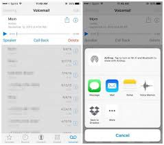 12 hidden features in iOS 9