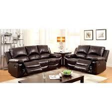 sofa mart denver reviews nrtradiant com