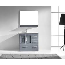 Wayfair Bathroom Mirror Cabinet by Bathrooms Design Modern Bathroom Wayfair Vanities And Sinks