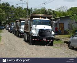 Convoy Of Mack Trucks Costa Rica 2018 Stock Photo: 184252431 - Alamy Powertrain Mack Trucks Australia Anthem Features Pinnacle Specs Built A Ridiculous Truck For Sultan Thats So Expensive Its Igniting The Truck Refuelution Learning From Volvo And Big Youtube In Military Service Wikipedia Driving New News A Maker To Unveil Highway Tractor September Launches Mack Granite Mhd 4x2 Road Today Enhances Productivity Group At Tasmian Truck Show 2018 Agfest Show G Flickr