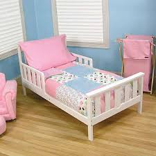 Toddler Bed Bedding For Girls thebutchercover