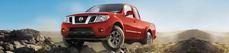 100 Pickup Trucks For Sale In Ct Used Car Dealer In Milford Norwich Middletown Waterbury CT