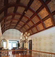 real tin ceiling tiles images tile flooring design ideas