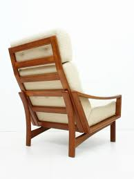 High Back Teak Armchair • Model Vario • Good Old Vintage ... Pair Of Italian Vintage Highback Chairs 1980s Ding Room High Back Chairs Kallekoponnet Amazoncom Vidaxl Luxury Chair Tufted Queen Anne Style Upholstered Wing For Sale At 1stdibs 4b In 2019 Back Btexpert 24 Industrial Clear Metal Antique Stools Brown With Vintage Style Frame Teak Wood High Center Table Hot Item Fniture Straight Purple Dollhouse Farmhouse Rustic Zen Zoom Beautiful Set Ten 20th