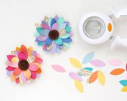 34 best Faux Flowers images on Pinterest