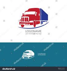 100 Semi Truck Logos Wwwmiifotoscom