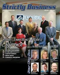 100 Two Men And A Truck Lincoln Ne Strictly Business June 2016 By Strictly Business Magazine