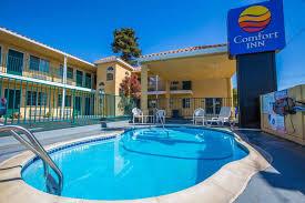 10 Best Family Hotels in Santa Cruz Family Vacation Critic