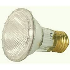 kenmore 57853 light bulb replacements at batteries plus bulbs