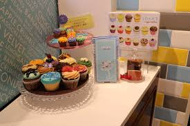 Do You Accept Orders For Custom Made Cupcakes