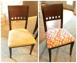 dining chairs creative ideas in creating dining room chair