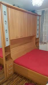 schlafzimmer set xxxlutz in 4320 perg for 300 00 for