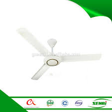 Hunter Ceiling Fan Capacitor Cbb61 by Capacitor Ceiling Fan Capacitor Ceiling Fan Suppliers And