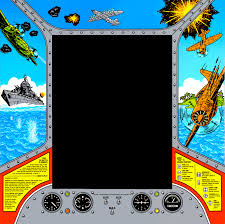 Mame Cabinet Plans Download by Arcade Package Cab Plans Blueprints And Loads More Arcade