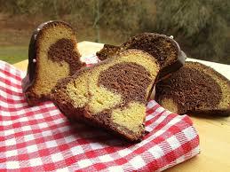 eierlikör kuchen mit nutella