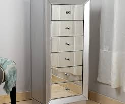 Celine Jewelry Armoire - Style Guru: Fashion, Glitz, Glamour ... Amazoncom Hives And Honey Abby Jewelry Armoire Antique Ivory Fniture Mesmerizing White With Elegant Shaped Armoires Search Results 34 Best Chests Cabinets Images On Pinterest Armoires Espresso Oak Med Art Home Design Posters Ikea Corner And Mirrored Innovation Jewelery Cabinet How To Install Steveb Interior