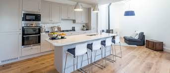 White Traditional Kitchen Design Ideas by Kitchen Small Kitchen Design Ideas White Kitchen Designs Modern