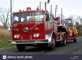 Seagrave Fire Truck Stock Photos & Seagrave Fire Truck Stock Images ... Chesapeake Antique Fire Apparatus Association First Look Matchbox Classic Seagrave Engine Thelamleygroup 1960 Fire Truck Trucks Pinterest Trucks 1986 Pumper Used Truck Details 1992 Intertional 4900 Crew Cab For Sale Youtube Sold 1997 2000750 Pumper Command 2018 Mbx Rescue 1730 72125 Category Spmfaaorg Page 4 Llc Whosale And Distribution Bavfc Front Line Fleet Bel Air Volunteer Company Ertl 1926 Dairy Queen 1 30 Diecast Bank Ebay