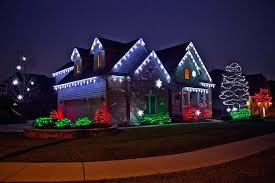 Battery Operated Outdoor Lights Led Outdoor String Lights Battery