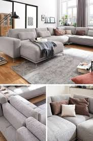 33 wohnlandschaft ideen wohnlandschaft wohnzimmer sofa
