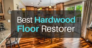 Bona Pro Series Hardwood Floor Refresher the best hardwood floor restorer in 2017 the art of cleanliness